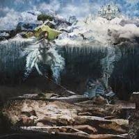 John Frusciante Empyrean 2LP