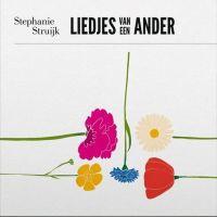 Stephanie Struijk Liedjes Van Een Ander LP