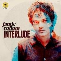 Jamie Cullum - Interlude 2LP