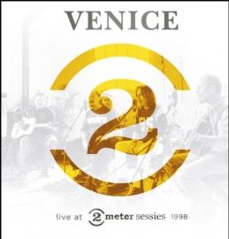 Venice 2 Meter Sessie 1998 LP