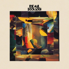 Real Estate Main Thing 2LP - Coloured Vinyl-