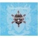 Mezzoforte - Anniversary Edition 2LP
