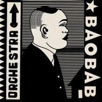 Orchestra Baobab Tribute To Ndiouga Dieng LP