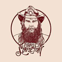 Chris Stapleton From A Room, Volume 1 LP