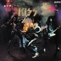 Kiss - Alive 2LP