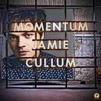 Jamie Cullum - Momentum 2LP