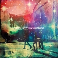 Placebo Life S What You Make It Ltd.ed.)