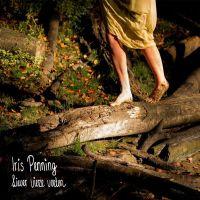Iris Penning  Liever Vieze Voeten LP