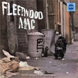 Fleetwood Mac Fleetwood Mac HQ LP