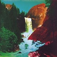 My Morning Jacket - The Waterfall 2LP