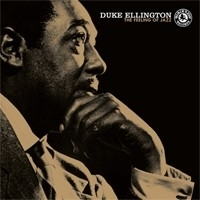 Duke Ellinton Feeling Of Jazz HQ 45rpm 2LP