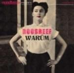 """Roosbeef - Warum 10"""""""