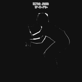 Elton John 17-11-70 2LP
