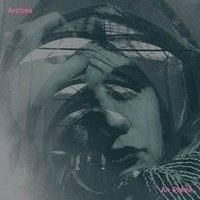 An Pierle Arches LP