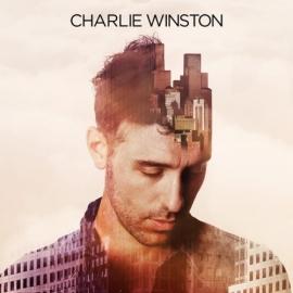 Charlie Winston - Curio City 2LP