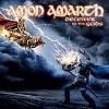 Amon Amarth - Deciever Of The Gods LP -Pd-
