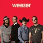 Weezer - Weezer LP