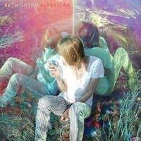 Beth Orton Kidsticks LP
