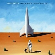 Tom Petty - Highway Companion HQ 2LP