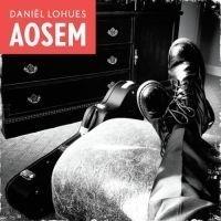 Daniel Lohues Aosem LP