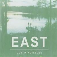 Justin Rutledge East LP