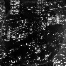 Timber Timbre Sincerely, Future Pollution LP