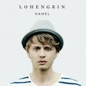 Wouter Hamel - Lohengrin LP