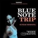 Blue Note Trip 1 2LP