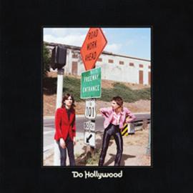 Lemon Twigs  Do Hollywood 1 LP