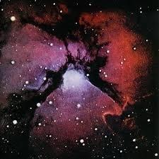 King Crimson - Islands HQ LP