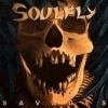 Soulfly - Savages 2LP