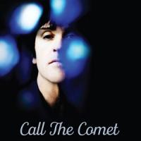 Johnny Marr Call The Comet LP - White Vinyl-