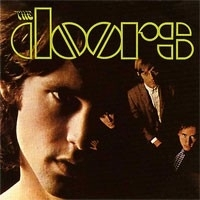 The Doors - The Doors HQ 45rpm 2LP