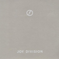 Joy Division Still 2LP