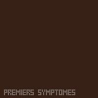 Air Premiers Symptomes LP