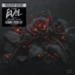 Future Evol -Annivers LP