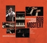 Rob Mostert - Englewood Cliffs Sessions 2LP
