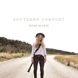 Rose Marin Southern Comfort CD