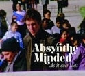 Absynthe Minded - As It Ever Was LP -ltd -
