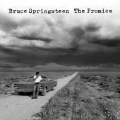 Bruce Springsteen - The Promise Darkness 3LP -180gr- ltd