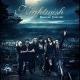 NightWish - Showtime 2LP
