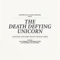 Motorpsycho - Death Defying Unicorn 2LP