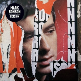 Mark Ronson - Version 2LP