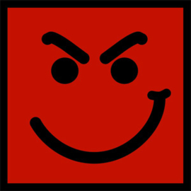 Bon Jovi Have A Nice Day 180g 2LP