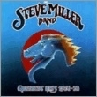 Steve Miller Greatest Hits 1974 - 1978 LP