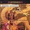 Charles Mingus - Mingus Dynasty 2LP