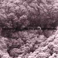 Trentemoller - Into The Great Wide Yonder LP