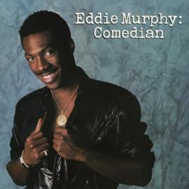 MURPHY, EDDIE COMEDIAN -RSD- LP