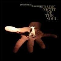 Danger Mouse & Sparklehorse Dark Night Of The Soul 2LP