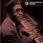 Thelonius Monk - The London Collection HQ LP